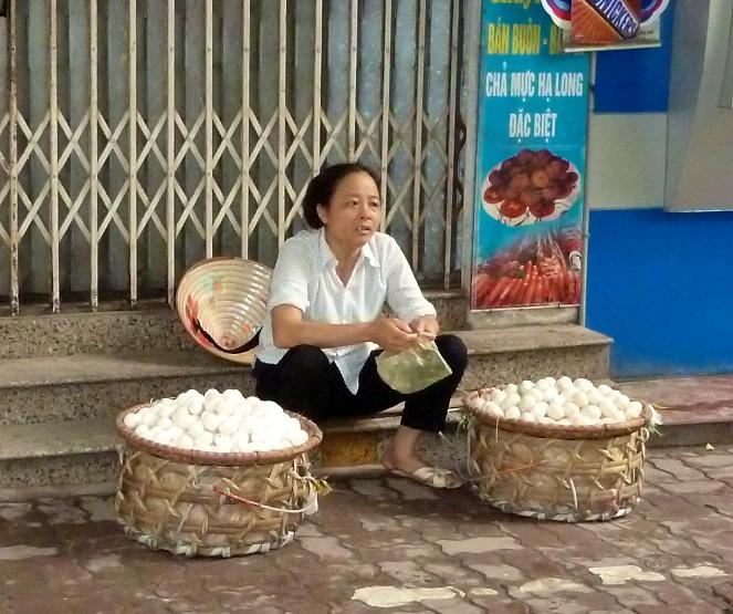 Hanoi 44