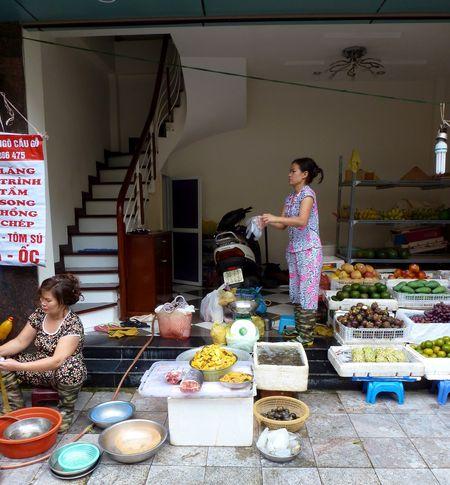 Hanoi 52