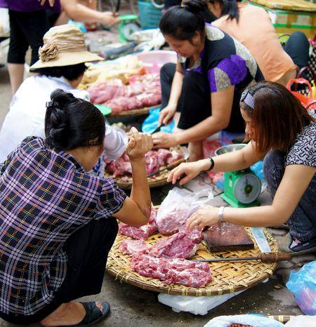 Hanoi 47