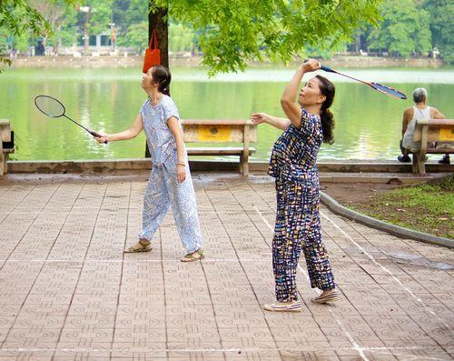 Hanoi 51