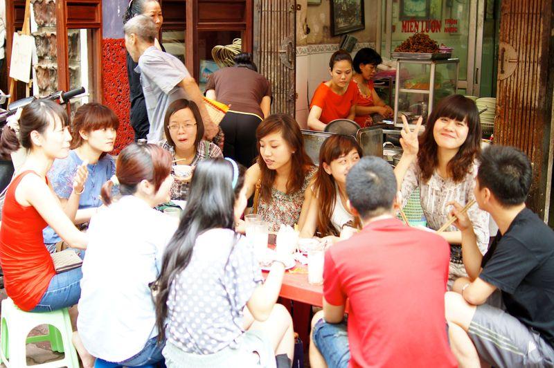 Hanoi 19