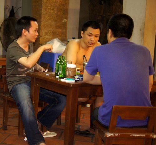 Hanoi 35