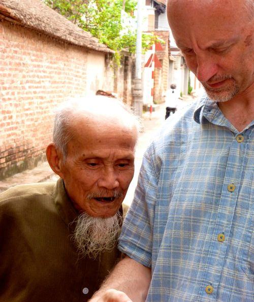 Hanoi 88