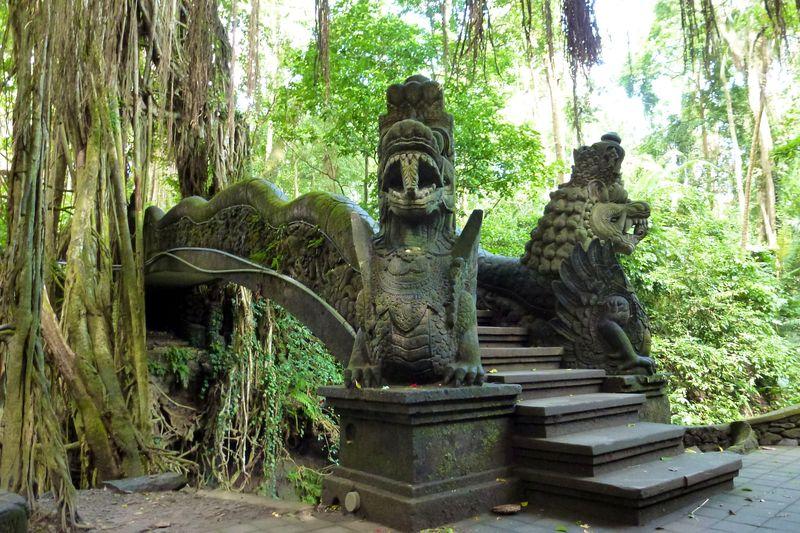 Bali blog 67
