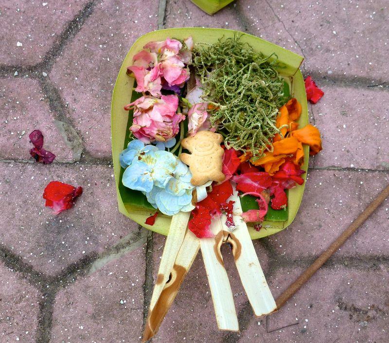 Bali blog 53
