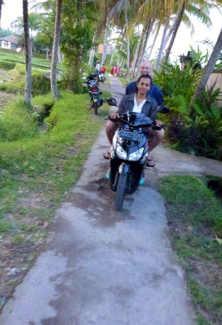 Bali blog 16