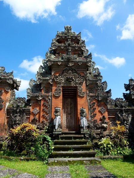 Bali blog 13