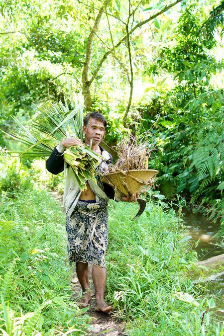 Bali blog 3