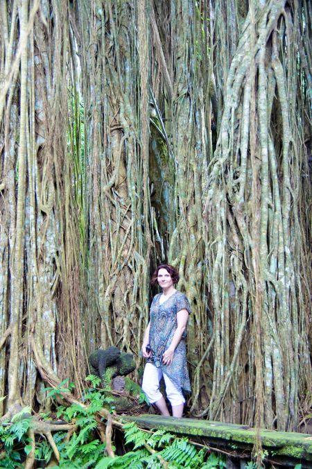 Bali blog 34