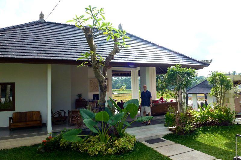 Bali blog 97