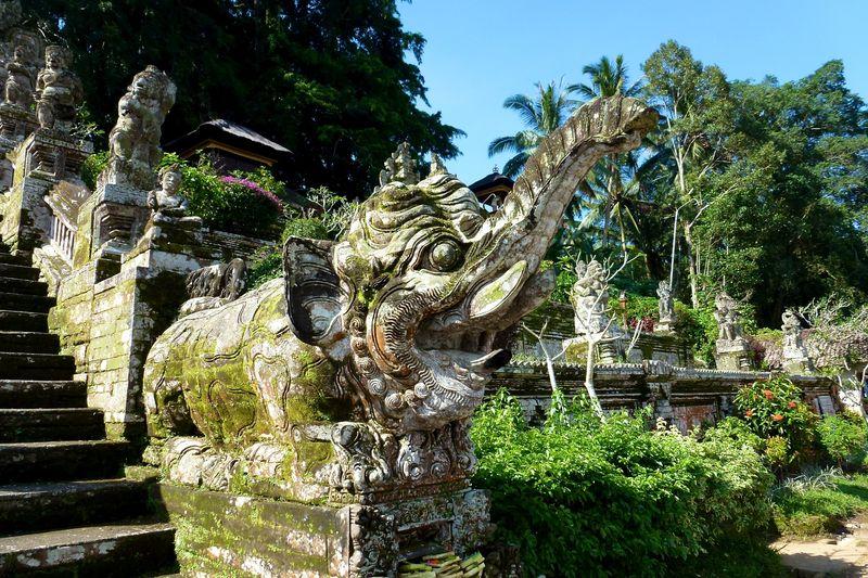 Bali blog 107