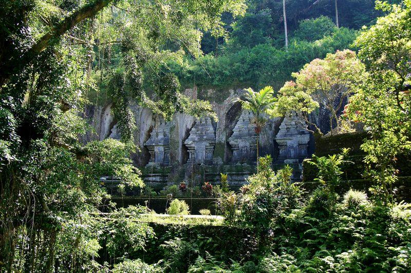 Bali blog 78