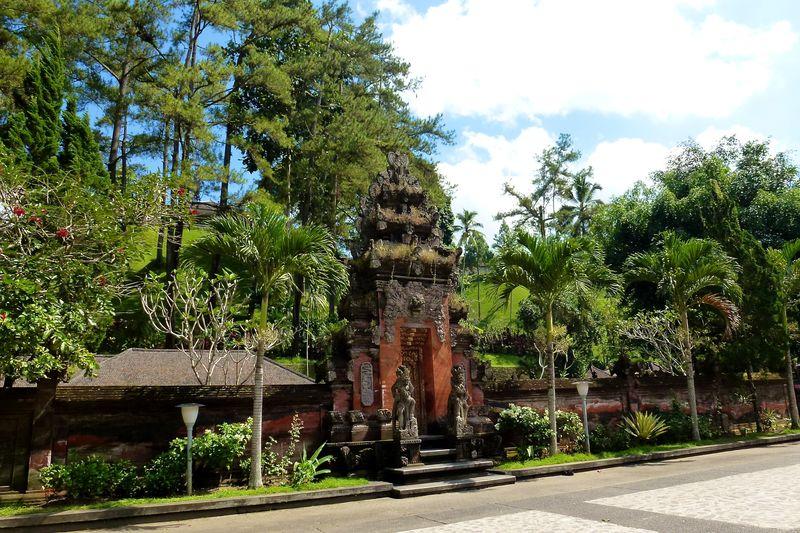 Bali blog 100