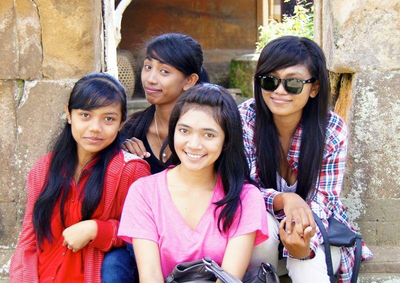 Bali blog 93