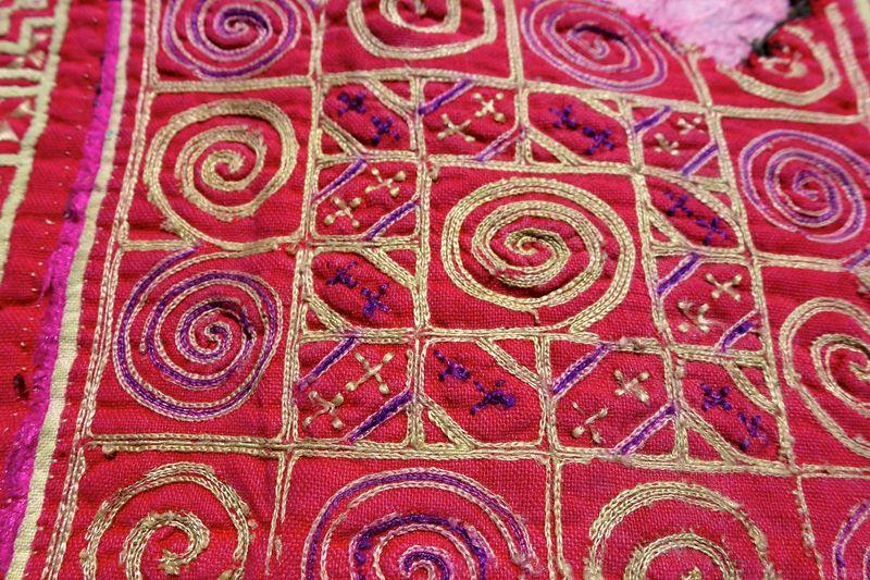 Fabric form vietnam 4