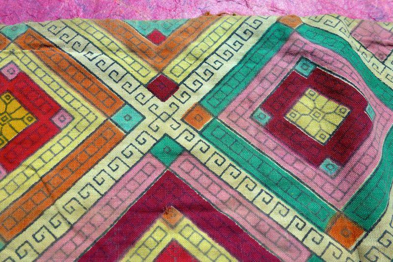 Fabric form vietnam 5