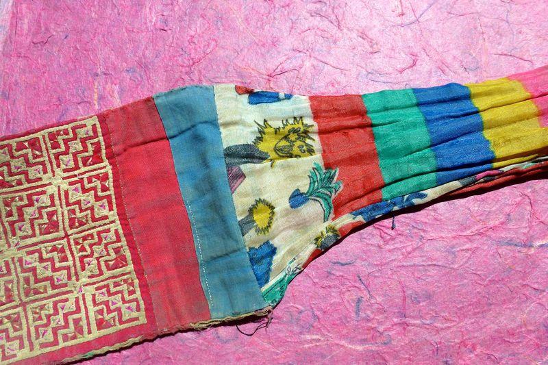 Fabric form vietnam 7