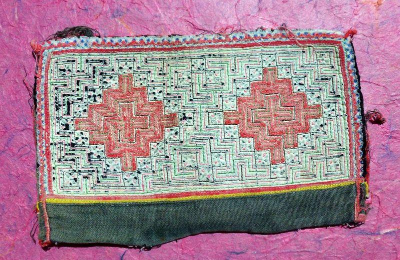 Fabric form vietnam 8