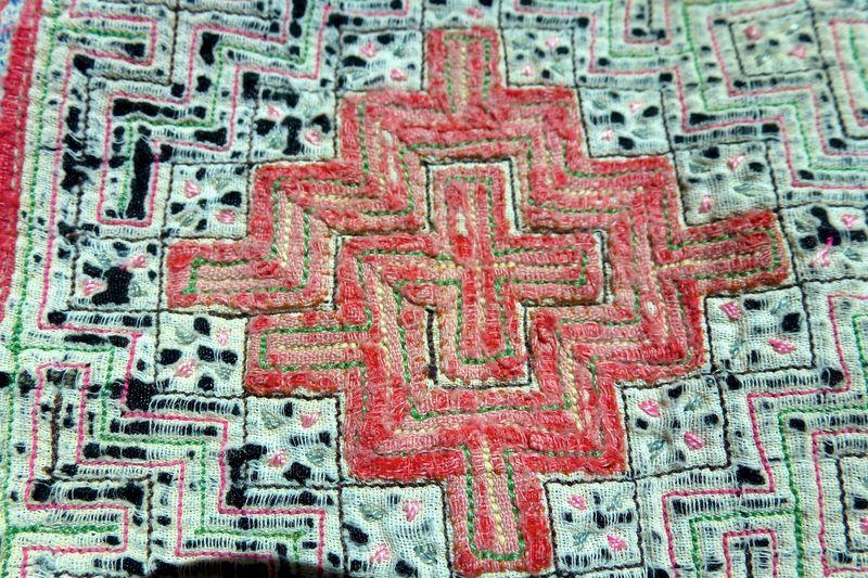 Fabric form vietnam 9