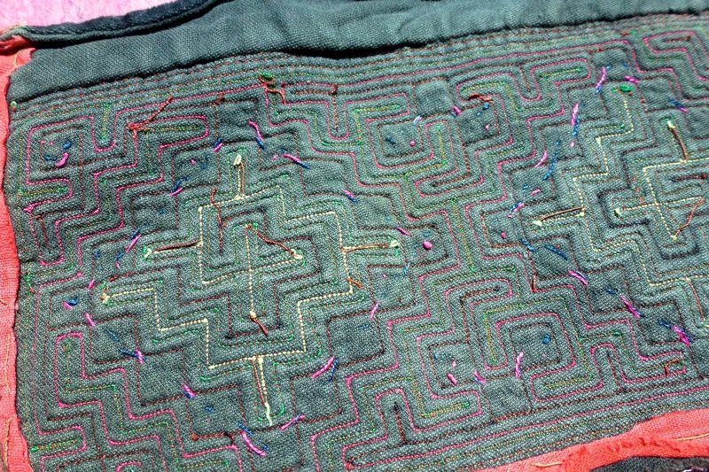 Fabric form vietnam 10