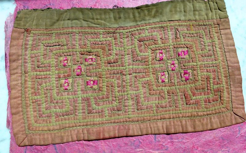 Fabric form vietnam 20
