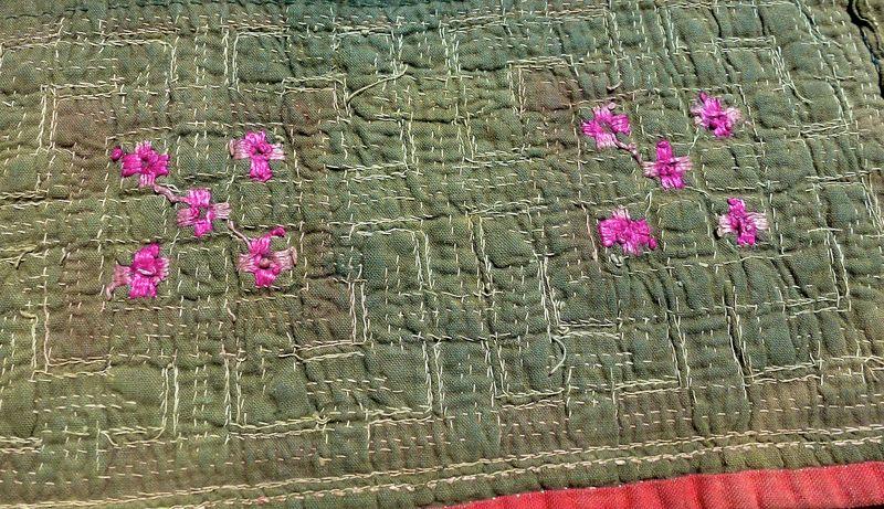 Fabric form vietnam 22