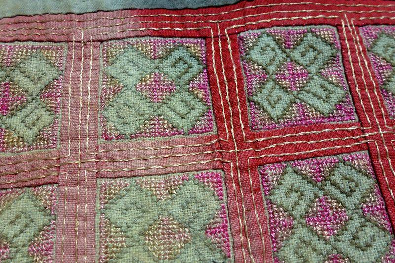 Fabric form vietnam 24