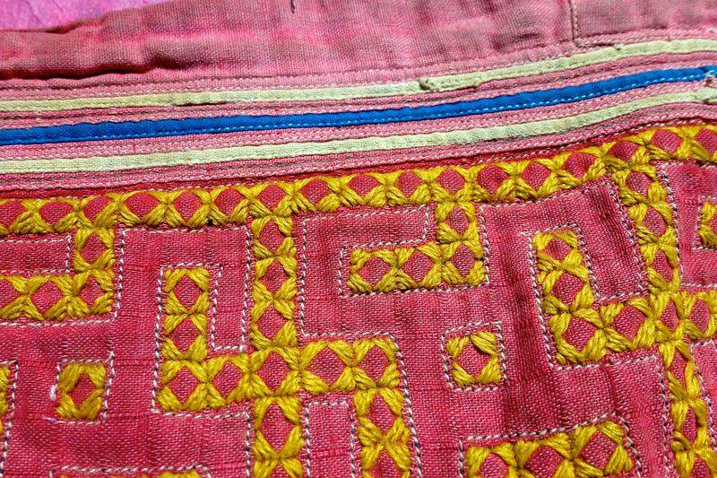 Fabric form vietnam 28