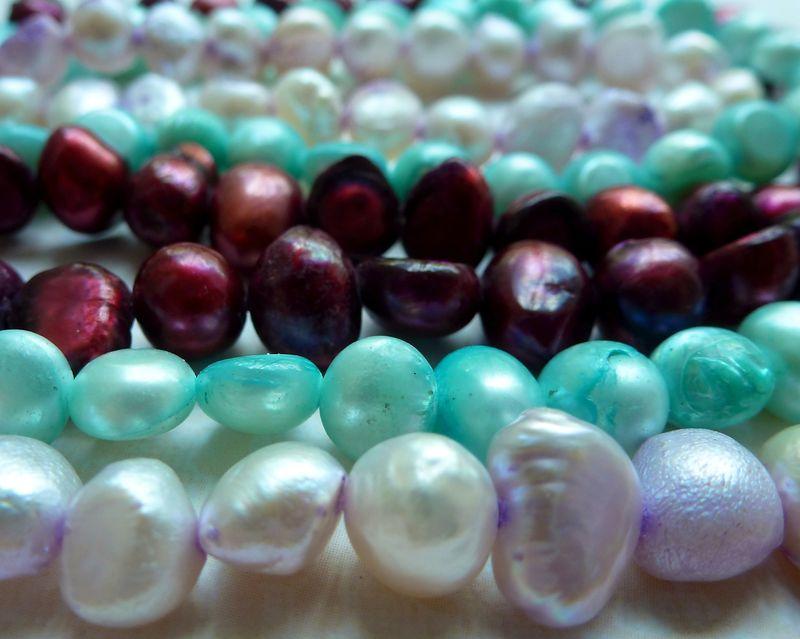 Bangkok beads 4