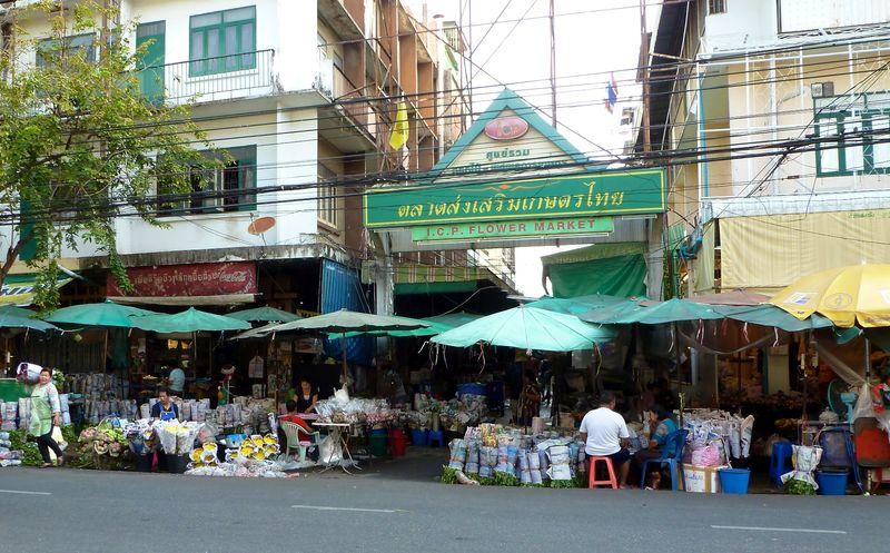 BANGKOK APRIL 2012 22