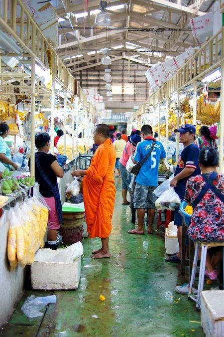 BANGKOK APRIL 2012 17
