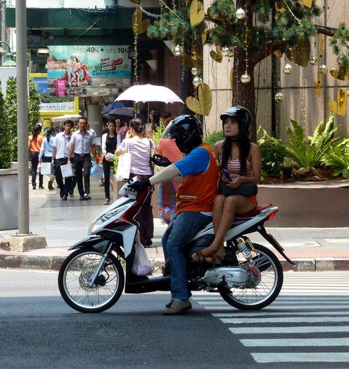 BANGKOK APRIL 2012 2
