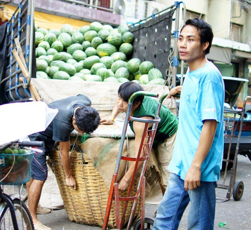 BANGKOK APRIL 2012 9