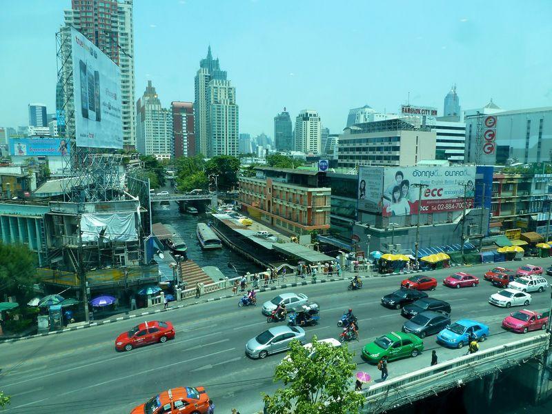 BANGKOK APRIL 2012 48
