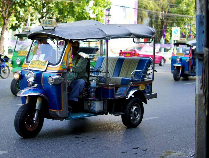 BANGKOK APRIL 2012 33