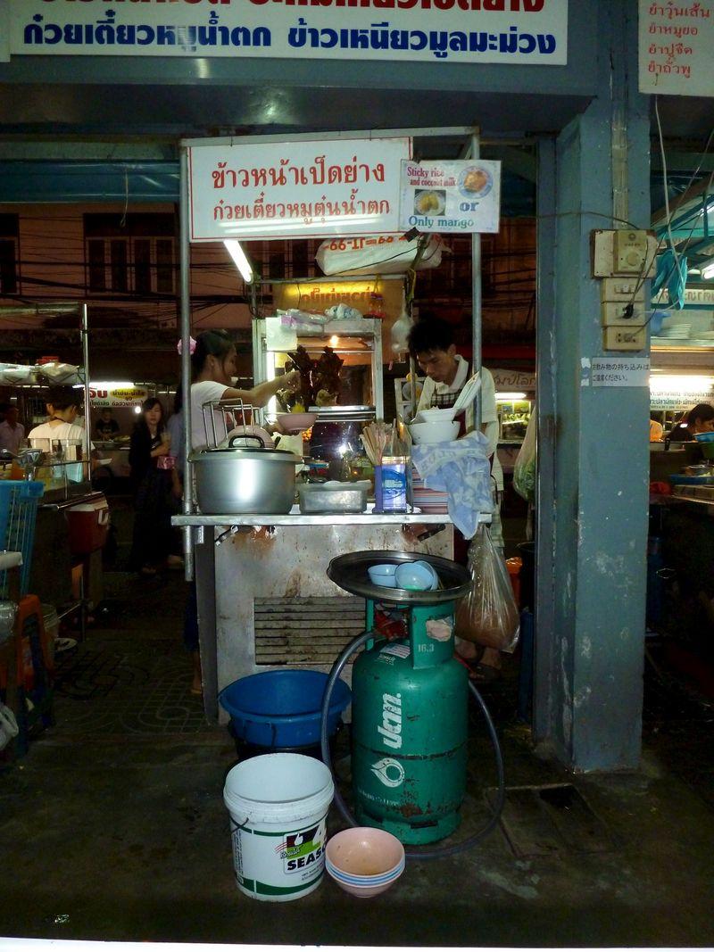 BANGKOK APRIL 2012 36