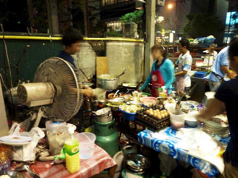 BANGKOK APRIL 2012 52