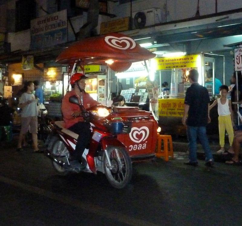 BANGKOK APRIL 2012 59