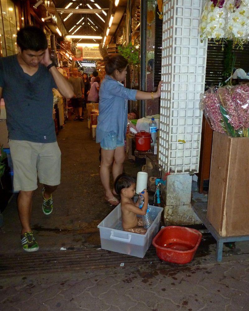 BANGKOK APRIL 2012 63