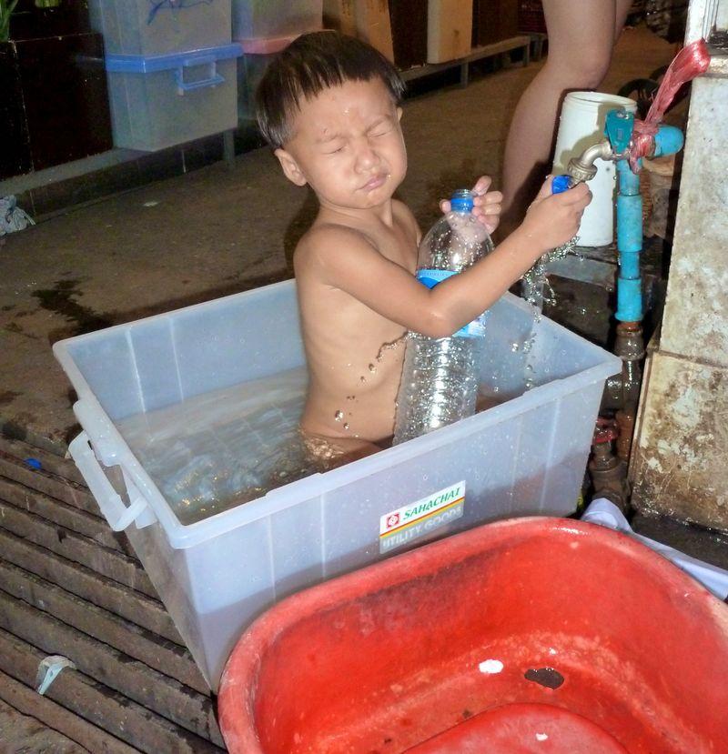 BANGKOK APRIL 2012 61