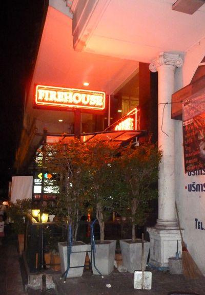BANGKOK APRIL 2012 55