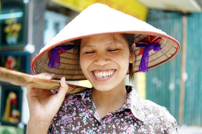 вьетнамцы картинка фото это персонаж