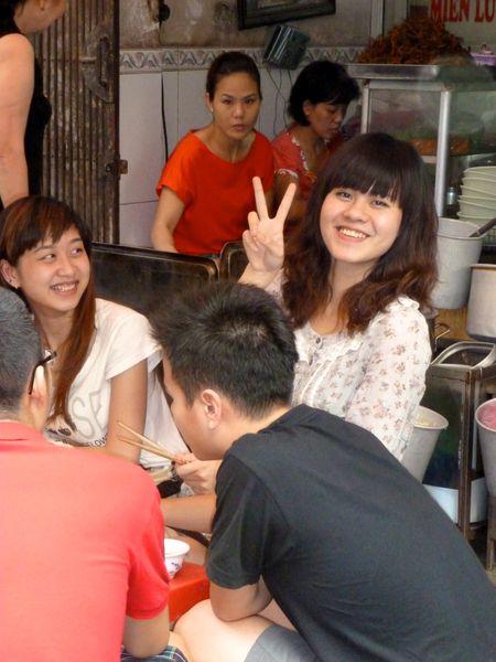 Vietnam people 47