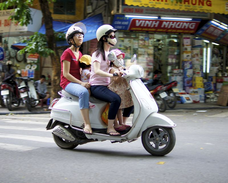 Hanoi 271