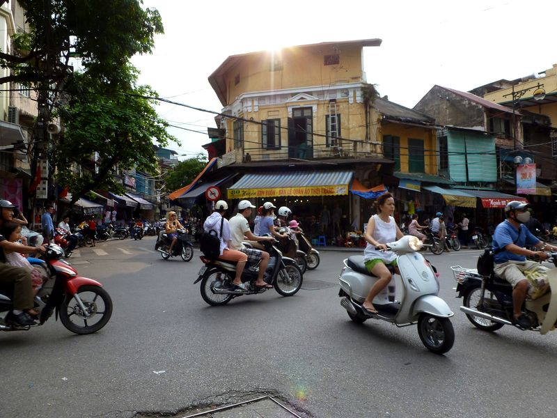 Hanoi (2)