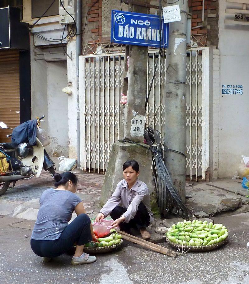 Hanoi 46