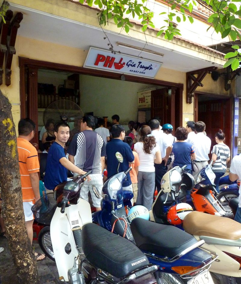 Hanoi 58