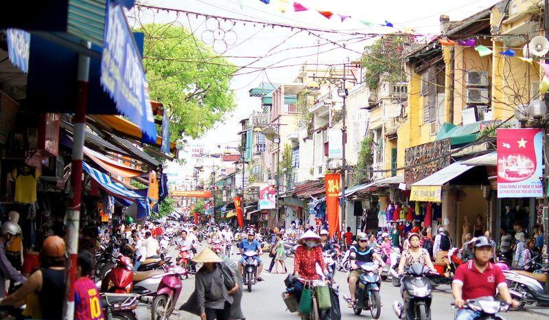 Hanoi 6