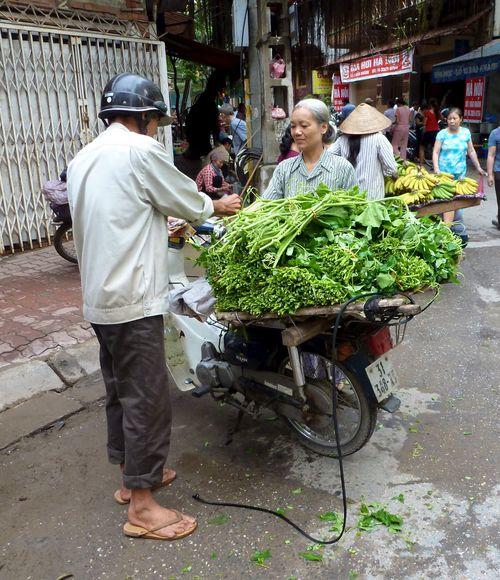 Hanoi 45