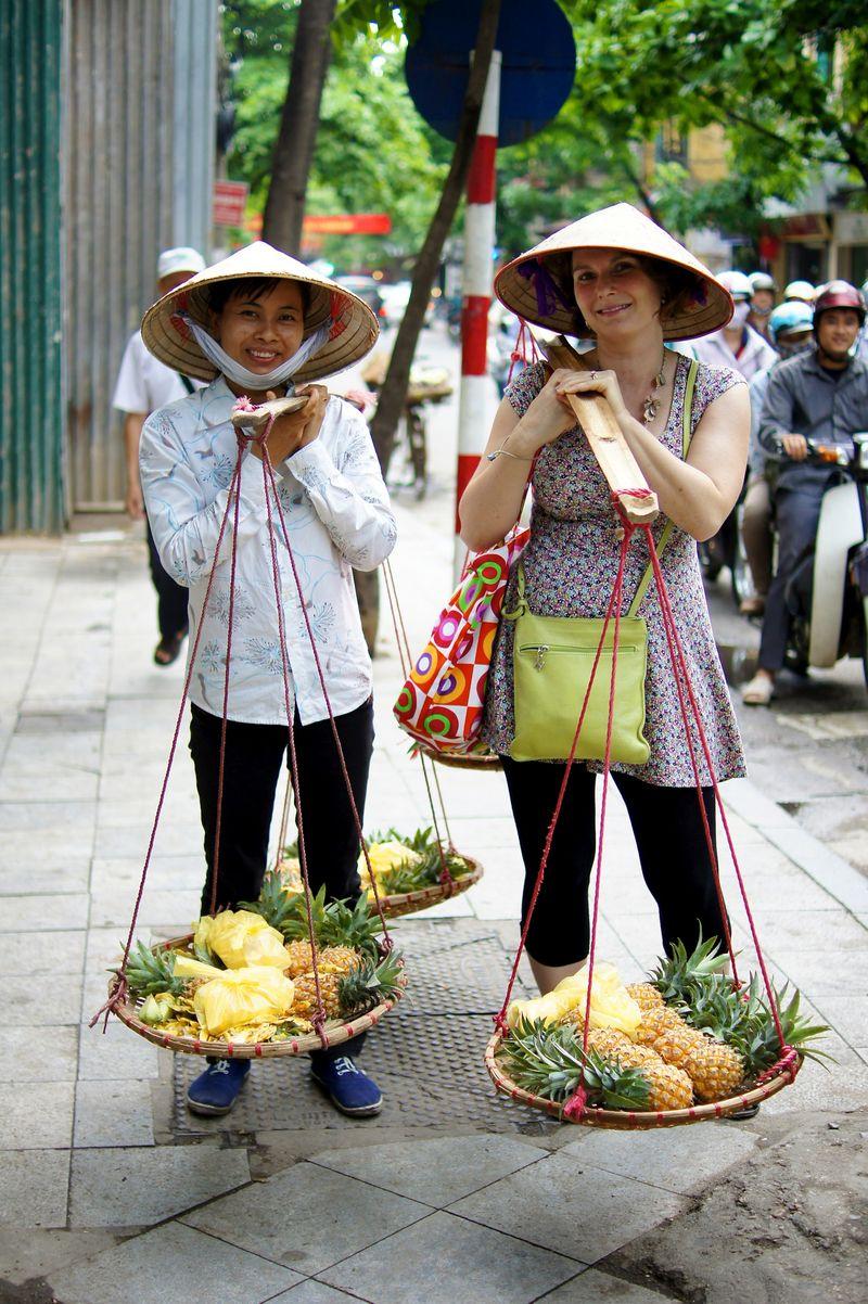 Hanoi 33